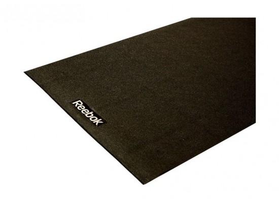 Reebok Bike/Cross Trainer Floor Mat (RAMT-10229)