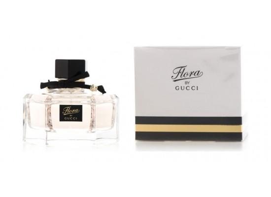 Flora by Gucci for Women 75 mL Eau de Toilette