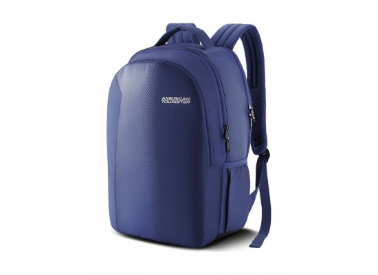 American Tourister Forro Classic School Bag - Ultra