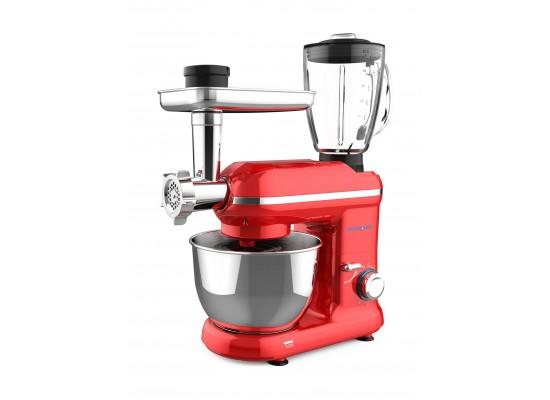 Frigidaire Kitchen Machine 1000W with Blender 1.5L - FD5126