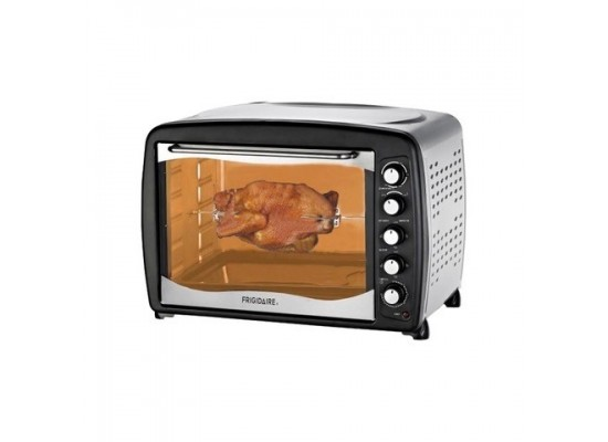 Frigidaire Electric Oven 2800W 75 Litres