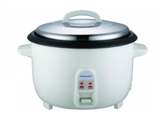 Frigidaire Rice Cooker - 1600W 4.2L (FD8019)