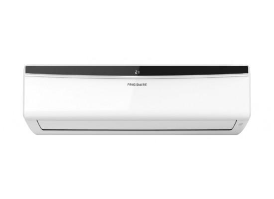 Frigidaire T4 18000 BTU R410A Cooling Split AC - (FS18N38BSCI/O)