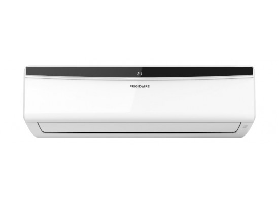 Frigidaire T4 24000 BTU R410A Cooling Split AC - (FS24N38BSCI/O)