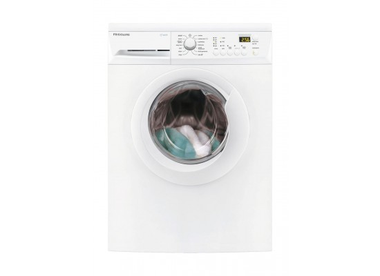 Frigidare 7KG Front Load Washing Machine - FWF71243W