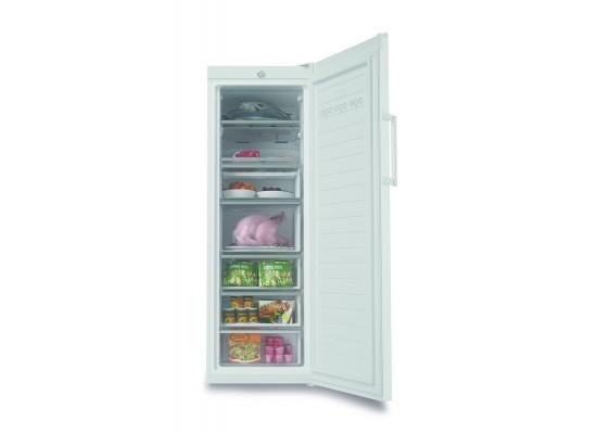 Wansa 11 Cubic Feet Upright Freezer - WUOD7-300