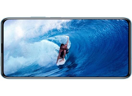 Huawei Y9S 128GB Phone - Black