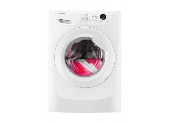 Frigidaire 8kg Front Load Washing Machine - FWF81663W