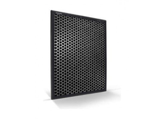 Philips Active Carbon Filter (FY2420/30)