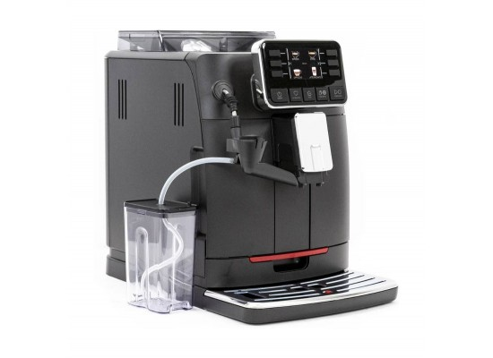 Gaggia Cadorna Milk Coffee Machine 1.5L – (RI9603/01)