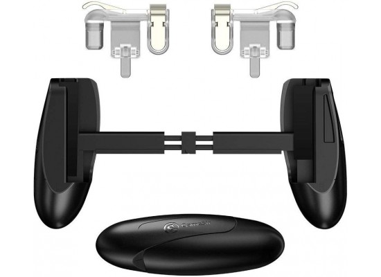 GameSir F2 Grip Mobile Controller