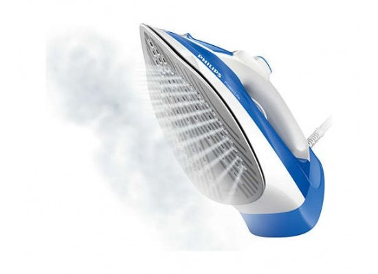 Philips 2300W 320 ml Steam Iron (GC2990/26) - 3