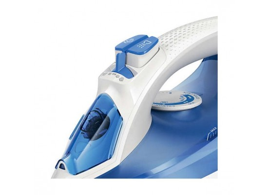 Philips 2300W 320 ml Steam Iron (GC2990/26) - 2