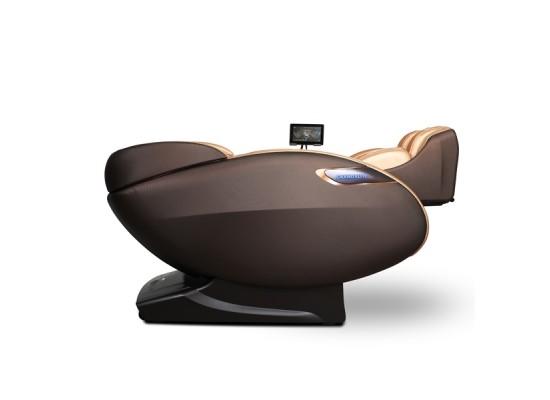 OTO Grand Elite Massage Chair - Gold