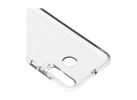 Gear4 Crystal Palace  Huawei P30 Lite Clear Case