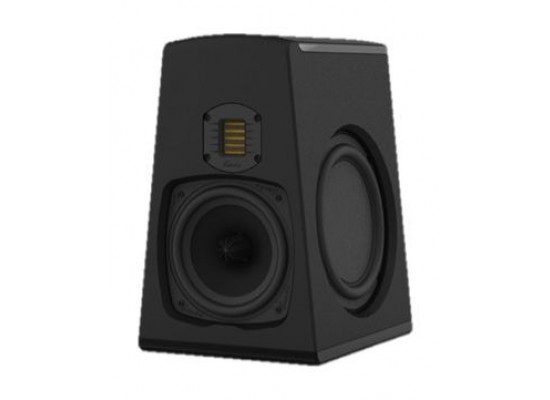 GoldenEar 200W Bookshelf Speaker AON 3