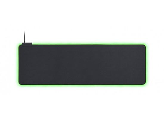 Razer Goliathus Chroma Extended Mouse Pad (RZ02-02500300-R3M1) - Black