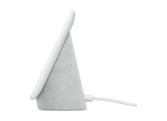 Google Home Hub - Chalk 3