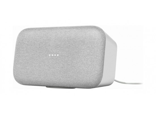 Google Home Max Personal Assistant