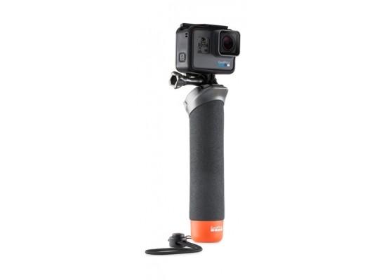 GoPro The Handler Floating Hand Grip Mount (G02AFHGM-002)