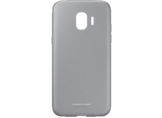 detailed look 4eee1 90a62 Samsung Case For Grand Prime Pro (EF-AJ250TBEGSA) - Black
