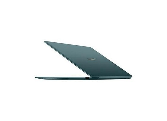 Huawei Matebook X Pro Intel core i7, RAM 16GB, 1TB SSD 13-inch Laptop - Green