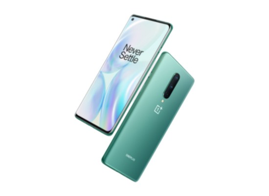 OnePlus 8 128GB Green Phone Price in Kuwait | Buy Online – Xcite