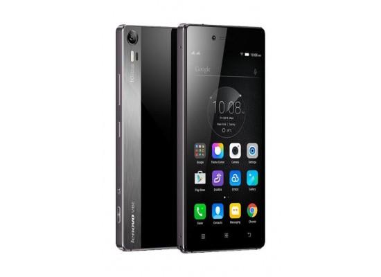 LENOVO Vibe Shot 32GB Phone - Grey