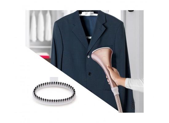 Black+Decker Digital Garment Steamer 2000W (GSTD2050-B5)