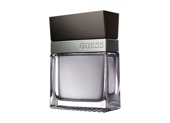 Guess Seductive Homme by Guess For Men 100 ML Eau de Toilette