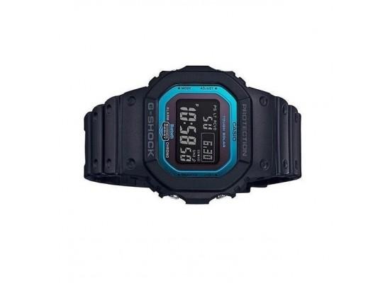 Casio G-shock Digital Gents Rubber Watch (GW-B5600-2DR)