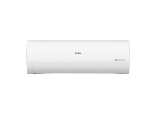 Haier Inverter Split AC prices in Kuwait | Shop online - Xcite