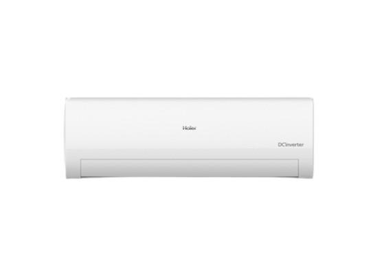 Haier 17060 BTU Cooling Inverter Split AC (HSU-24LFD03/R2(T3DB)