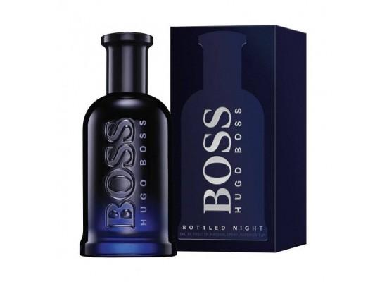 HUGO BOSS Boss Bottled Night - Eau de Toilette 100 ml