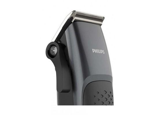 Philips Series 3000 Hair Clipper (HC3100/13) – Black