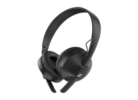 Sennheiser HD 250BT Wireless Headphones in Kuwait | Buy Online – Xcite