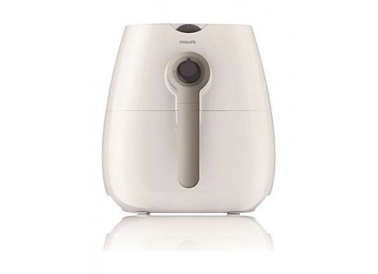 Philips Viva Collection Air Fryer (HD9225/50/51) | Xcite