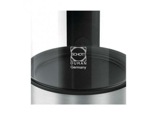 Philips 2200W Schott Duran Glass Kettle (HD9342/02)