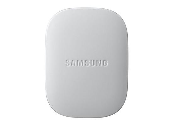 Samsung SmartCam HD Pro Full HD Wifi Security Camera - White (SNH-E6440BN)