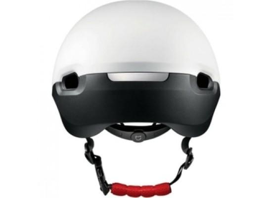 Xiaomi Mi Commuter Helmet - White