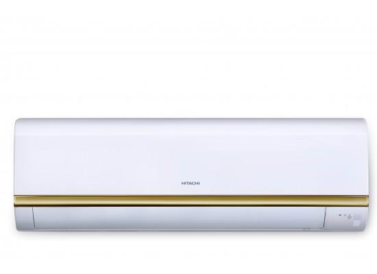 Hitachi Split AC 24000 BTU