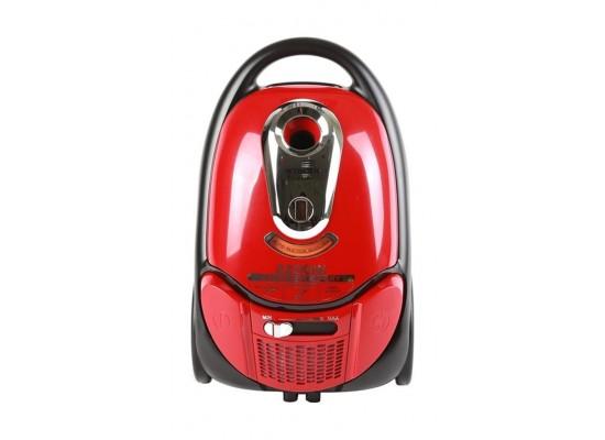 b85acf8a77c Hitachi Canister Vacuum Cleaner