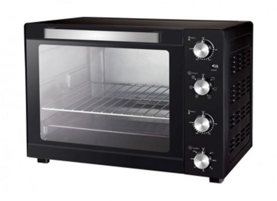 Home Elite 60L 2200W Electric Oven - (HEEO60LB)