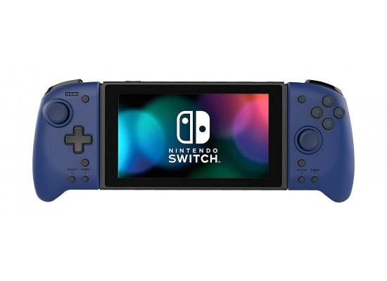 Hori Nintendo Switch Split Pad Pro - Midnight Blue