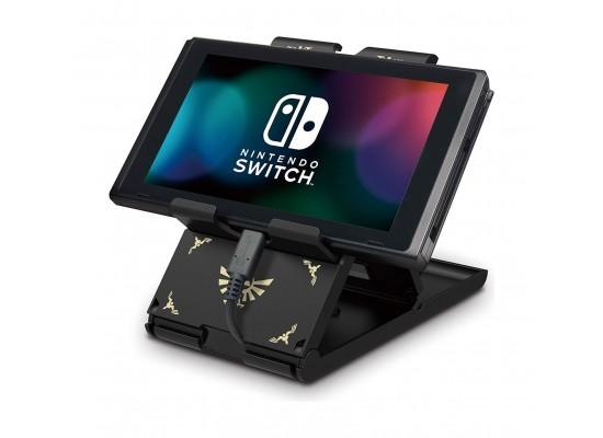 Hori Zelda Play Stand