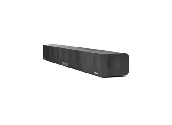 Sennheiser AMBEO 3D Sound Dolby Atmos Soundbar (SB01-UK)