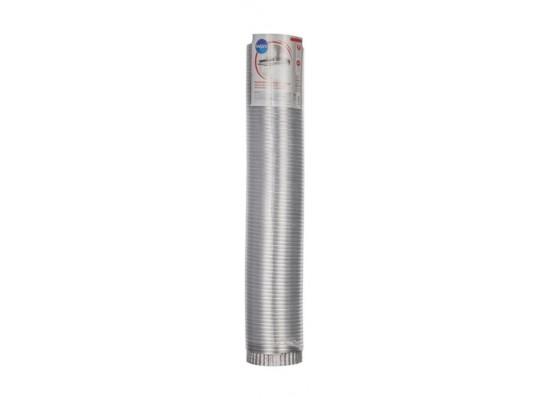 Wpro Aluminum Duct Hose (CHT350) - 3 Meters