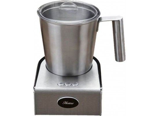 Hostess Stainless Steel Milk Frother (HM250SS)