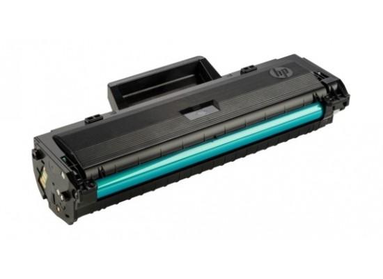 HP 106A Original Laser Toner Cartridge (W1106A) - Black