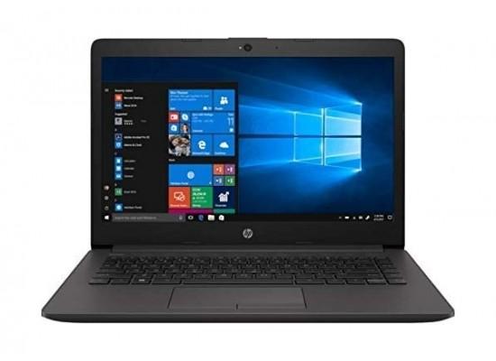 "HP 245 G7 Notebook AMD Ryzen5-3500 8GB RAM 1TB HDD 14"" Laptop - Black"
